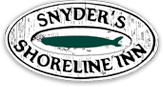 Snyder Shoreline Inn